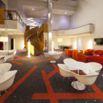 10-Ibis Styles Poitiers Centre
