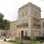15-Château du Clos de la Ribaudière