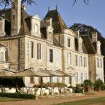 16-Château de Curzay